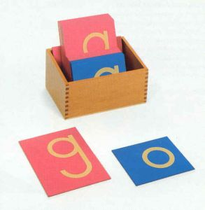 WordCards